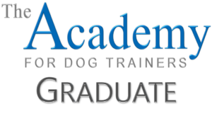 The Academy for Dog Trainers, Certification in Training and Counseling